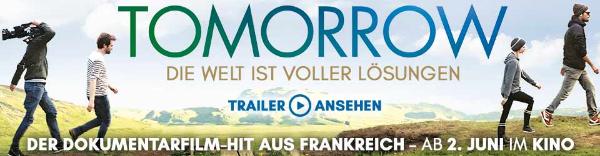 www.tomorrow-derfilm.de